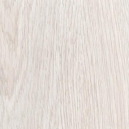 Ламинат KRONO ORIGINAL Дуб выбеленный 5107
