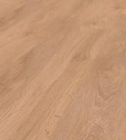 Ламинат KRONO ORIGINAL Super Natural Classic Дуб крацованный 8634