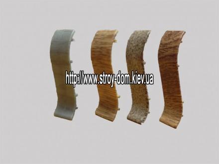 Соединение W030 дуб медовый