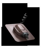 Проходной элемент STANDARD PS для битумной черепицы