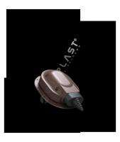 Проходной элемент NORMAL PS для профнастила и фальца