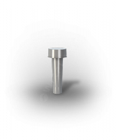 Колпак для вентиляционного выхода ROOF VENT K1
