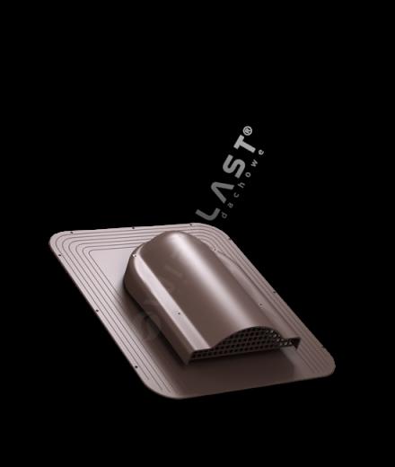 Вентилятор подкровельного пространства SIMPLE