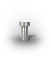 Колпак для вентиляционного выхода ROOF VENT K2