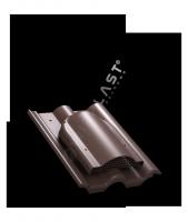 Вентилятор подкровельного пространства TILE
