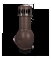 Вентиляционный выход PERFEKTA с вентилятором Ø150