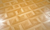 Ламинат TowerFloor PARQUET 1201