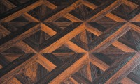 Ламинат TowerFloor PARQUET 1206