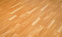Ламинат WinnPol Дуб золотой палубный W1207
