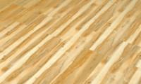 Ламинат WinnPol Сакура W5181