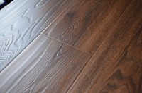 TBK Line Laminate Дуб арабика