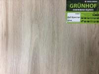 Ламинат Kronostar Grünhof Кристалл D4849