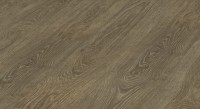 Ламинат Kronopol Ferrum Omega Дуб Закинтос D2019 (Галапагос)