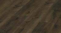 Ламинат Kronopol Ferrum Omega Дуб Родос D2023 (Портер)