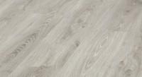 Ламинат Kronopol Ferrum Omega Дуб Санторини D2060 (Хаски)