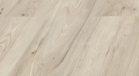 Ламинат Kronopol Ferrum Kappa Вязь Гектор D5376