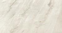 Ламинат Kronopol Ferrum Omega Вязь Корфу D5377