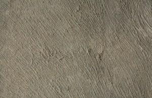 Штукатурка – экологически чистый материал.