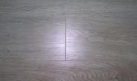 Ламинат Verbänd (Вербанд) класс истираемости 54 Дуб Эско 9886