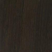 Панель ламинированная ПВХ Decomax 167x3000x10 Венге темный 20-12006
