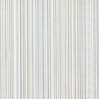 Панель ламинированная ПВХ Decomax 250x2700x8 Блю рипс 20-91019