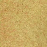 Панель ламинированная ПВХ Decomax 250x2700x8 Интонако крема 21-9106