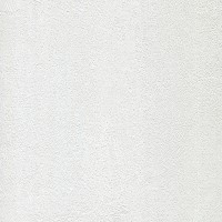 Панель ламинированная ПВХ Decomax 250x2700x8 Интонако белая 2А-90226