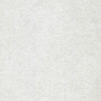 Панель ламинированная ПВХ Decomax 250x2700x8 Интонако класик 21-9212