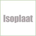 Продукция Isoplaat