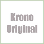 Продукция Krono Original