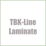 Продукция TBK-Line Laminate