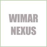 Продукция WIMAR / NEXUS