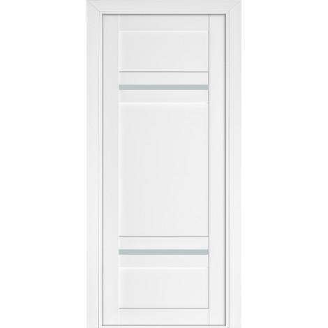 Фото - Дверь межкомнатная 103NF белый матовый Terminus