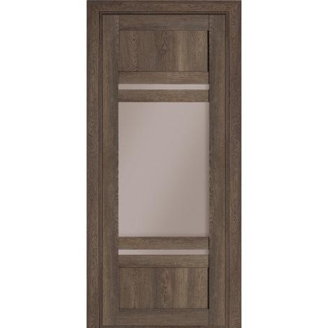 Фото - Дверь межкомнатная 103NF фундук Terminus