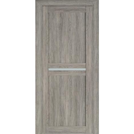 Фото - Дверь межкомнатная 104NF эскимо Terminus