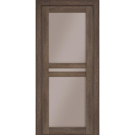 Фото - Дверь межкомнатная 104NF фундук Terminus