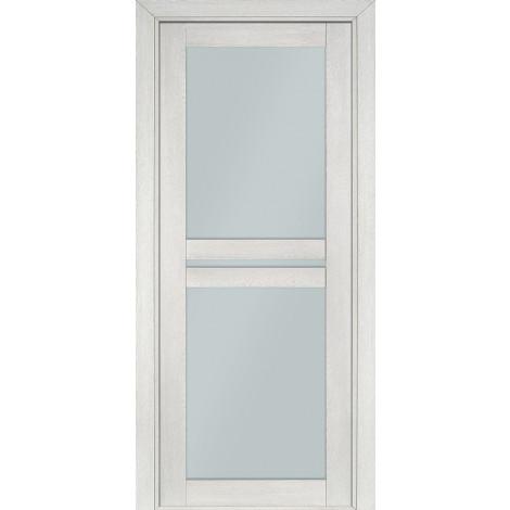 Фото - Дверь межкомнатная 104NF пломбир Terminus