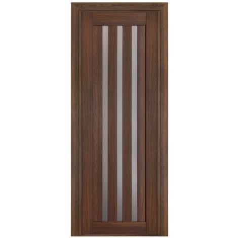 Фото - Дверь межкомнатная модель 105NF мигдаль Terminus