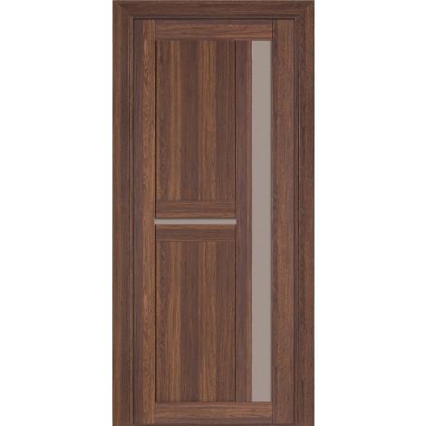 Фото - Дверь межкомнатная 106NF мигдаль Terminus