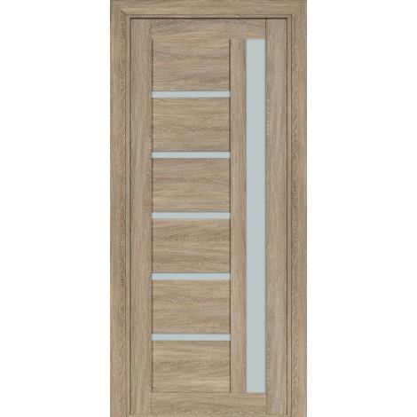 Фото - Дверь межкомнатная 108NF мускат Terminus
