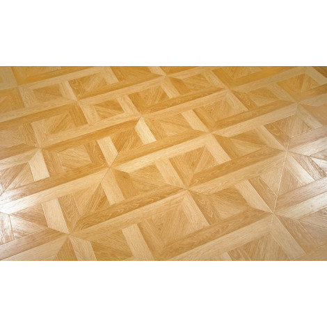 Фото - Ламинат TowerFloor PARQUET 1201