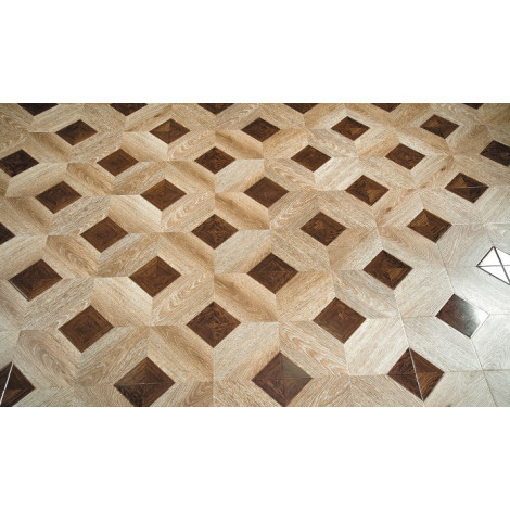 Ламинат TowerFloor PARQUET 1592-2
