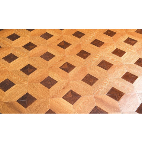 Фото - Ламинат TowerFloor PARQUET 1592-4