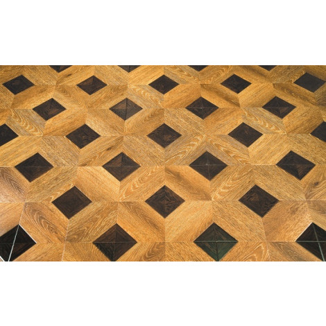 Фото - Ламинат TowerFloor PARQUET 1592-5