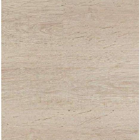 Фото - Ламинат Meister LC 150 Дуб белый выщелоченный 6181