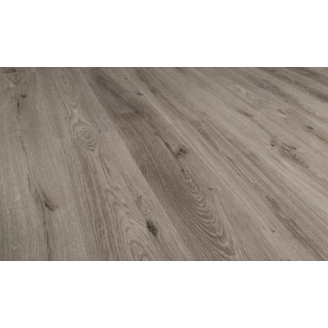 Ламинат SPC Verband Дуб Венета  Коллекции Modern 54 Класс Износостойкости! 403154