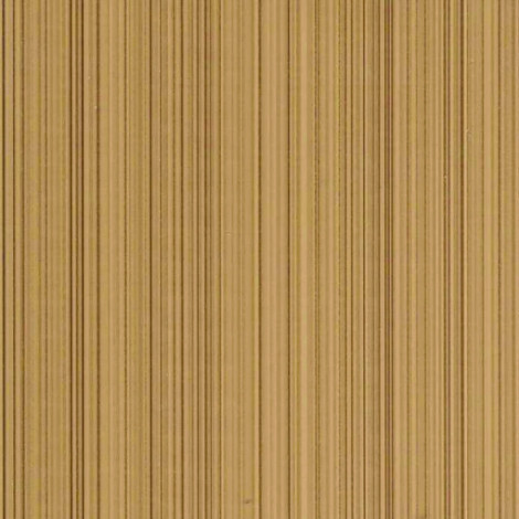 Фото - Панель ламинированная ПВХ Decomax 250x2700x8 Капучино рипс 21-9104