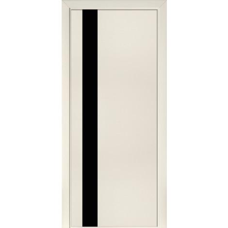 Фото - Дверь межкомнатная модель 21 ясень crema Terminus