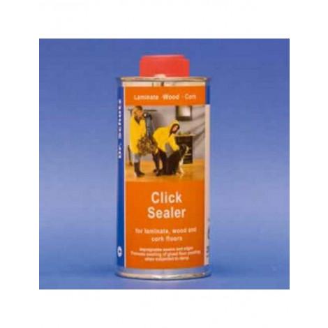 Защита для швов Dr.Sсhutz Click Sealer for Laminate /Wood 250 мл