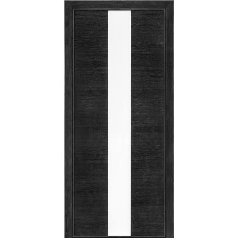 Фото - Дверь межкомнатная модель 23 дуб nero Terminus